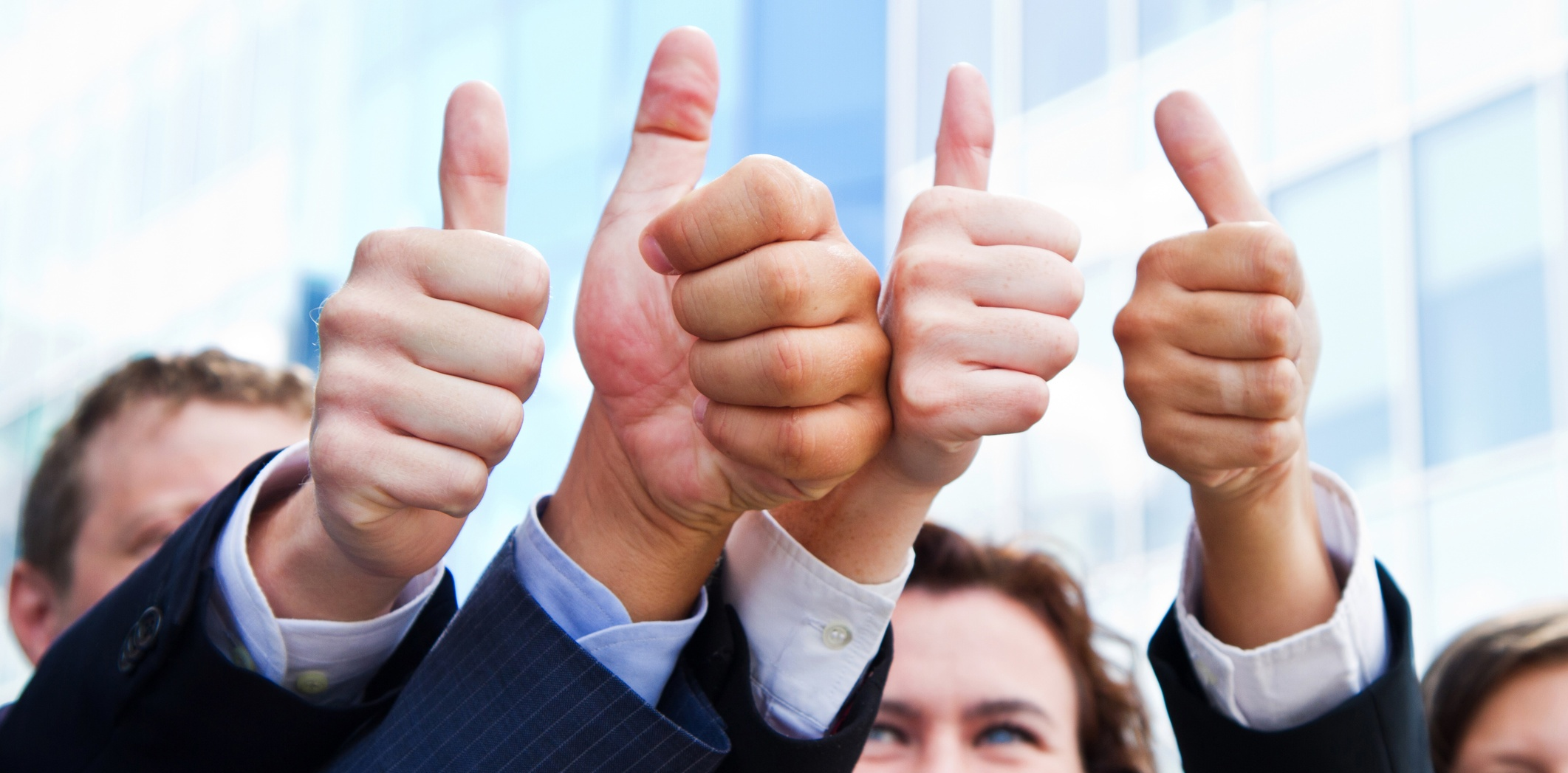 it infrastructure services thumbs up xtranet technologies
