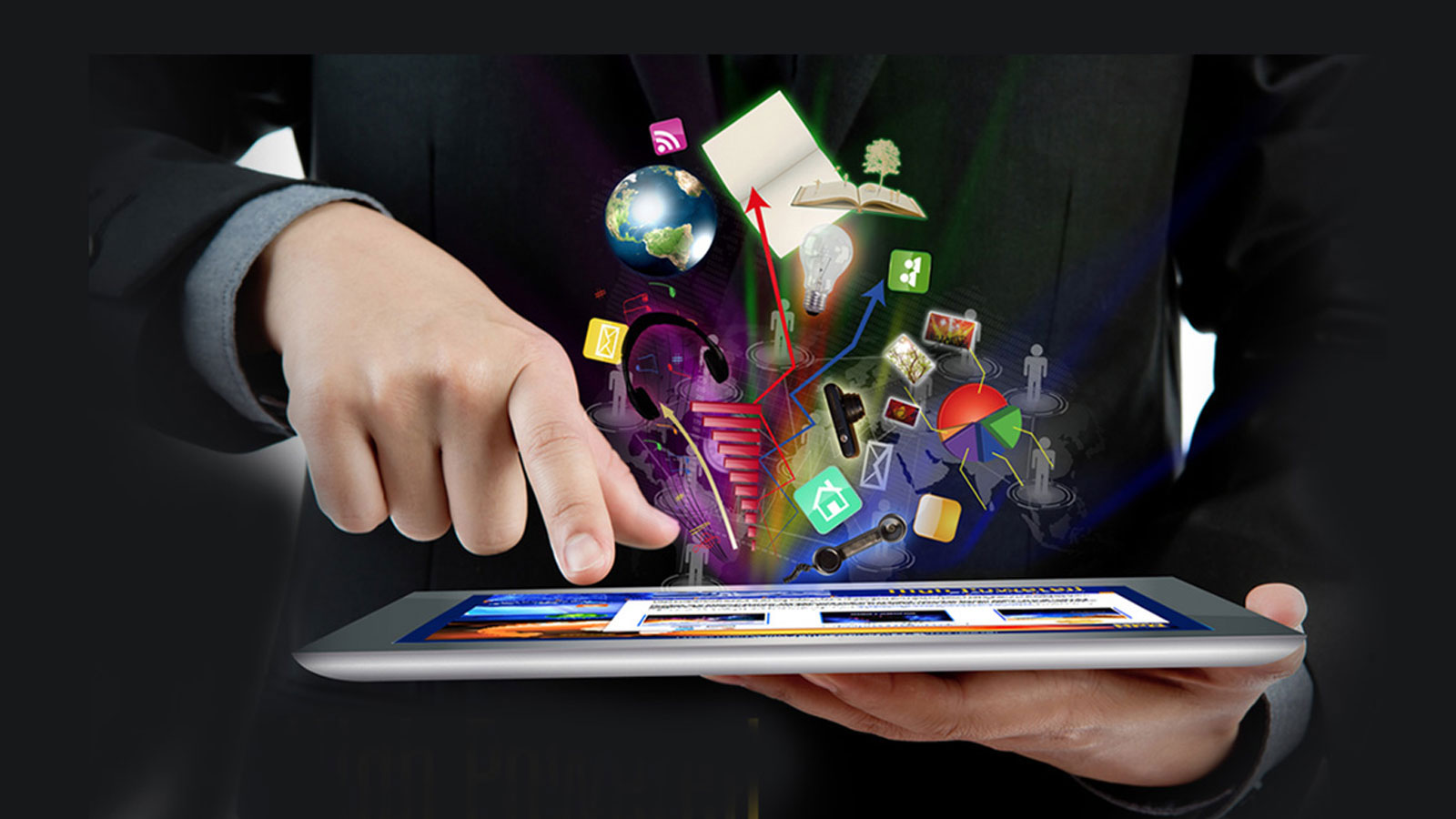 android-app-developer-Specialist11