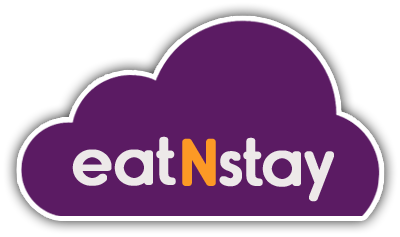 eatnstay hotel management system xtranet technologies