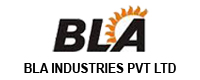 bla industries pvt ltd client xtranet technologies