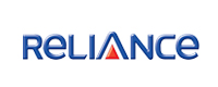 reliance client xtranet technologies