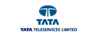tata teleservices limited client xtranet technologies